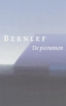 Cover De pianoman