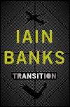 Cover Transition