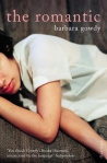 Cover The Romantic