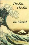 Cover The Sea, The Sea (Iris Murdoch)