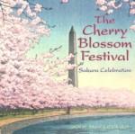 Cover The Cherry Blossom Festival: Sakura Celebration (Ann McClellan)