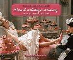 Cover Verraad, verzoening en verleiding: de rol van eten in speelfilms (Helen Westerik & Louise O. Fresco)