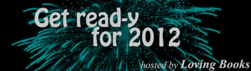 Get read-y for 2012 banner