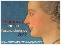 Historical Fiction Challenge 2012 button landscape