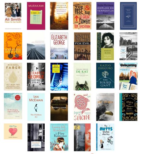 Read_in_2015